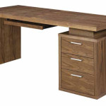Nuevo Desk Desks Home Portfolio Ideas Buy Urban Classics Decor For