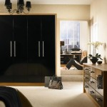 Nuvo Wardrobes Tierney Bedroom Ireland Fitted