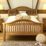 Oak Master Bedroom Furniture The Famous Wood