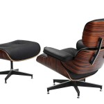 Office Chairs Quality For Any Home