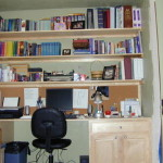 Office Closet Design Ideas Making Home Work What You
