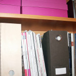 Office Closet Organization Flickr Sharing
