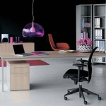 Office Decorating Color Ideas For Work