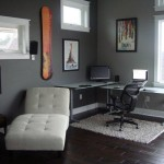 Office Decorating Ideas For Men Your Best Inspiration Mens