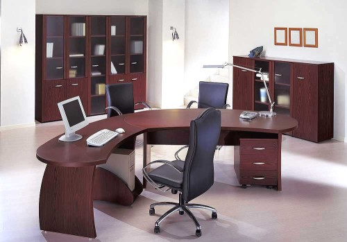 Office Decorating Ideas Zen Design Creative Decor