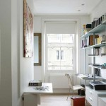 Office Designing Ideas Small Home Design