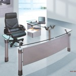 Office Desk Design For Comfort And Functionality Ideas