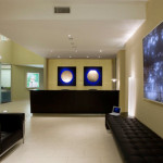 Office Entrance Design Ideas Davinong Interior