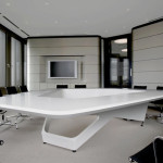 Office Furniture Design Number Awesome Contemporary Workplace