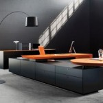 Office Furniture Designs Ideas For Modern