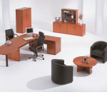 Office Furniture Designs Modern Cabinet
