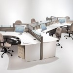 Office Furniture Modern Archi Design