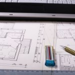 Office Furnitures Decoration Space Planning Overview