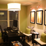 Office Home Designs Decorating Ideas Hgtv Rate Space
