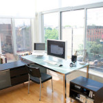 Office Interior Decoration Ideas Western Home Decorating