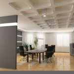 Office Interior Design Best For Your