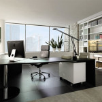 Office Interior Design Furniture Home And Garden Models