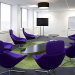 Office Meeting Room Design Pictures And Ideas Home