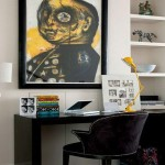 Office Space Decorating Ideas Cool