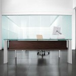 Office Space Design Number Awesome Contemporary Workplace Decor