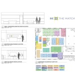 Office Space Planning Designs