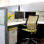 Office Tables Chairs Modern Modular Workstations Cafe