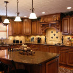 Old Cabinets Part The Simplest Ideas For Kitchen