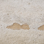 Old Dirty Wall Free Stock Texture Textures For Shop