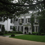 Old Westbury Top Most Expensive Zip Codes The United States