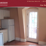 One Bedroom Furnished Apartments Boston Apartment