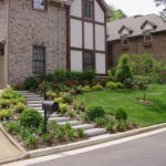 One Curb Appeal The Other Out Will Fare Differently
