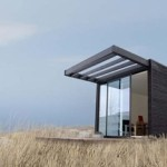 One Modular House Live Much You Want Arquitectura