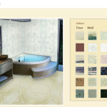Online Bathroom Design Tool Image Search Results