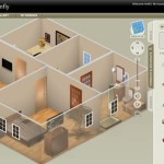 Online Home Design Software From Autodesk Create Floor Plans