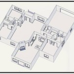 Online Home Design Tools Plans And Designs