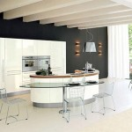 Online Kitchen Design Your Own Modern Free