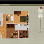 Online Room Design Image Search Results