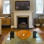 Onyx Interior Design Designing And Planning Space For Living