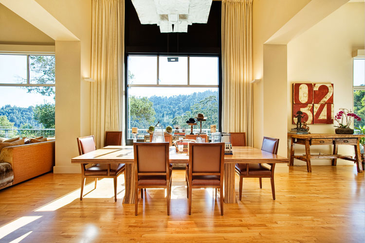 Open Dining Room Ideas Home Trendy