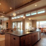 Open Floor Plans Houseplans