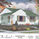 Open House Plans Design Home Online Free Youtube