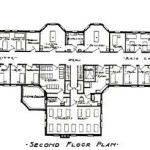 Operating Room Floor Plan Myspace Layouts Free