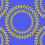 Optical Illusion Art Projects Funny Moving Illusions Part