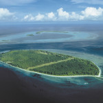 Oreal Heiress Sells Her Private Island The Seychelles