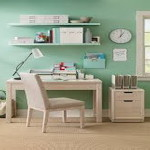 Organizing Home Office Supplies Best