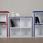 Orla Reynolds Small Space Solutions Spaces Storage