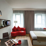 Other Charming Gallery Apartment Design Ideas Great Way Make