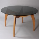 Other Dining Tables Have Designed And Built Please Visit The