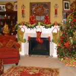 Our Favorite Holiday Ideas From Rate Space Home Improvement Diy