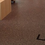 Our Flooring Products Are Not Sold Directly The Public
